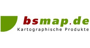 bsmap